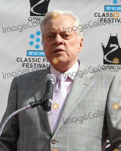 Kim Novak Photo - 14 April 2012 - Hollywood California - Robert Osbourne Kim Novak Immortalized With Hand And Footprint Ceremony As Part Of The 2012 TCM Classic Film Held at Graumans Chinese Theatrel Photo Credit Kevan BrooksAdMedia