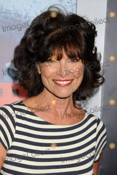 Adrienne Barbeau Photo - 4 October 2012 - Beverly Hills California - Adrienne Barbeau ARGO Los Angeles Premiere held at the AMPAS Samuel Goldwyn Theater Photo Credit Byron PurvisAdMedia