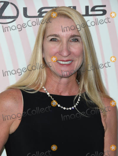 Jane Austin Photo - 13 June 2018 - Beverly Hills California - Jane Austin Women In Film 2018 Crystal  Lucy Awards held at  Beverly Hilton Hotel Photo Credit Birdie ThompsonAdMedia