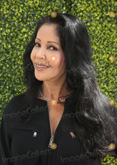 Apollonia Photo - 7 March 2020 - Los Angeles California - Apollonia Kotero In A Perfect World The World of Good Luncheon held at The Four Seasons Hotel Los Angeles At Beverly Hills Photo Credit FSAdMedia