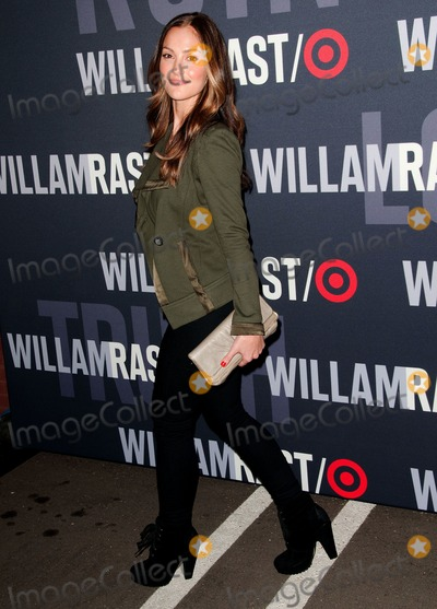 Minka Kelly Photo - 11 December 2010 - Los Angeles California - Minka Kelly Target and William Rast Celebrate Limited Edition Collection with Private VIP Shopping event held at Factory Place Photo Credit Jay SteineAdMedia Photo Jay SteineAdMedia