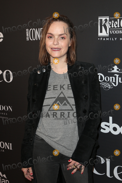 Taryn Manning Photo - 14 June 2019 - Hollywood California - Taryn Manning sbe Celebrates of the Grand Re-Opening of Cleo Hollywood  held at Cleo Hollywood Photo Credit Faye SadouAdMedia