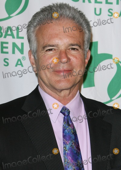 Anthony JOHN Denison Photo - 22 February 2012 - Hollywood California - Anthony John Denison Global Green USAs 9th Annual Pre-Oscar Party held at the Avalon Photo Credit AdMedia