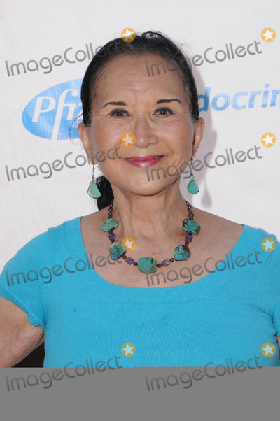 Bully Photo - 13 August 2016 - Los Angeles California Lucille Soong 2016 Say NO Bullying Festival held at Griffith Park Photo Credit Birdie ThompsonAdMedia