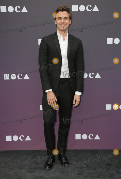Antoni Porowski Photo - 18 May 2019 - Los Angeles California - Antoni Porowski MOCA Benefit held at The Geffen Contemporary at MOCA Photo Credit PMAAdMedia