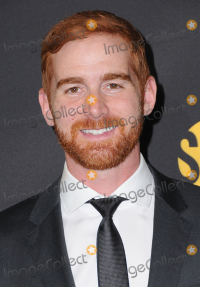 Andrew Santino Photo - 31 May 2017 - Los Angeles California - Andrew Santino Premiere of Showtimes Im Dying Up Here held at DGA Theater in Los Angeles Photo Credit Birdie ThompsonAdMedia