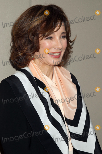Anne Archer Photo - 06 May 2014 - Westwood California - Anne Archer Lullaby Los Angeles Premiere held at iPic Theaters Photo Credit Russ ElliotAdMedia