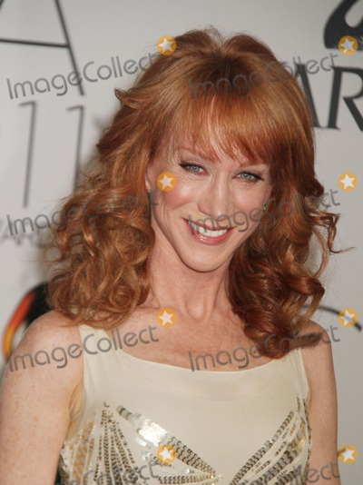 Alex Cole Photo - 06 June 2011 - New York NY - Kathy Griffin 2011 CFDA Fashion Awards held at Alice Tully Hall Lincoln Center Photo Credit Alex ColeAdMedia