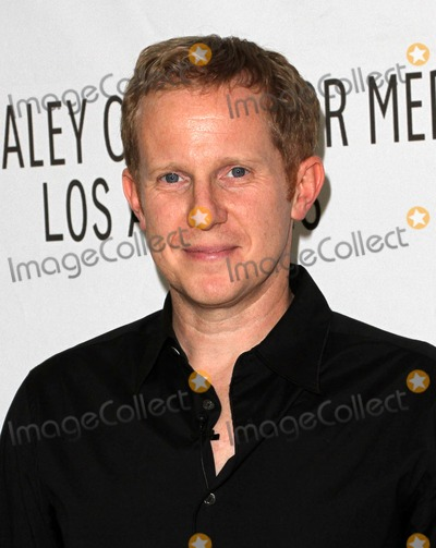 Andrew Miller Photo - 7 September 2011 - Beverly Hills California - Andrew Miller PaleyFest Fall TV Preview Parties - CW Held at The Paley Center for Media Photo Credit Kevan BrooksAdMedia