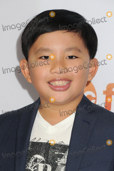 Albert Tsai Photo - 4 August 2015 - Beverly Hills California - Albert Tsai Disney ABC Television Group 2015 TCA Summer Press Tour held at the Beverly Hilton Hotel Photo Credit Byron PurvisAdMedia