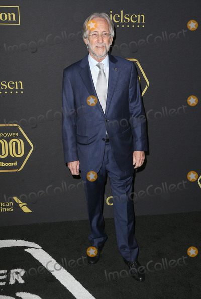 Neil Portnow Photo - 09 February 2017 - West Hollywood California - Neil Portnow 2017 Billboard Power 100 held at Cecconis  Photo Credit F SadouAdMedia
