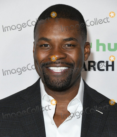 Amine Photo - 02 March 2020 - Hollywood California - Amin Joseph FXs Devs Los Angeles Premiere held at Arclight Hollywood  Photo Credit Birdie ThompsonAdMedia
