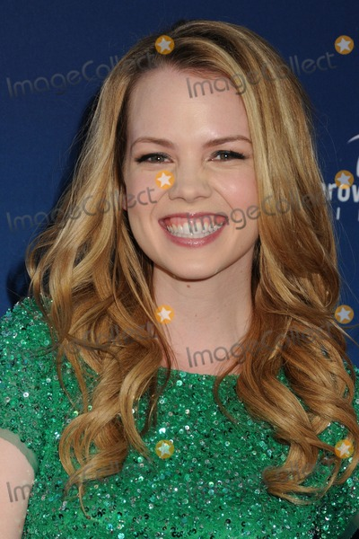 Abbie Cobb Photo - 29 April 2014 - Hollywood California - Abbie Cobb Moms Night Out World Premiere held at the TCL Chinese Theatre Photo Credit Byron PurvisAdMedia