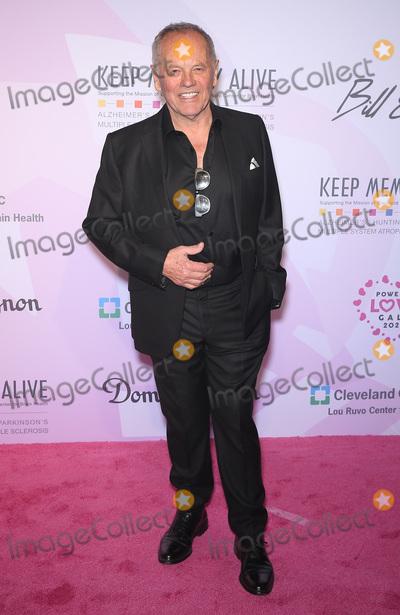 Neil Diamond Photo - 07 March 2020 - Las Vegas NV - Wolfgang Puck  Keep Memory Alive Honors Neil Diamond at 24th Annual Power of Love Gala at MGM Grand Garden Arena Photo Credit MJTAdMedia