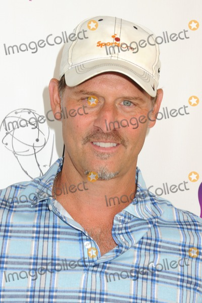 Jeff Nordling Photo - 9 September 2013 - Glendale California - Jeff Nordling 14th Annual Primetime Emmy Celebrity Tee-Off held at Oakmont Country Club Photo Credit Byron PurvisAdMedia