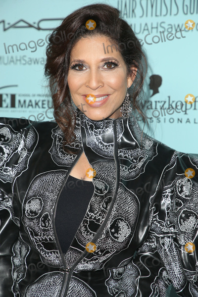 Christine Devine Photo - 16 February 2019 - Los Angeles California -  6th Annual Make-Up Artists and Hair Stylists Guild Awards held at The Novo at LA Live Photo Credit Faye SadouAdMedia16 February 2019 - Los Angeles California - Christine Devine 6th Annual Make-Up Artists and Hair Stylists Guild Awards held at The Novo at LA Live Photo Credit Faye SadouAdMedia