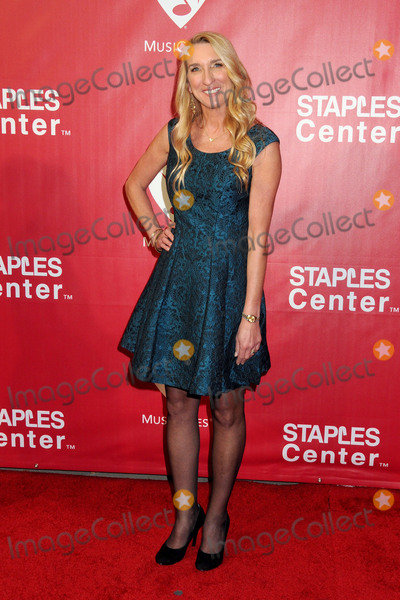 Jane Austin Photo - 13 February 2016 - Los Angeles California - Jane Austin 2016 MusiCares Person Of The Year Honoring Lionel Richie held at The Los Angeles Convention Center Photo Credit Byron PurvisAdMedia