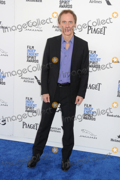 Neal Huff Photo - 27 February 2016 - Santa Monica California - Neal Huff 31st Annual Film Independent Spirit Awards - Arrivals held at the Santa Monica Pier Photo Credit Byron PurvisAdMedia