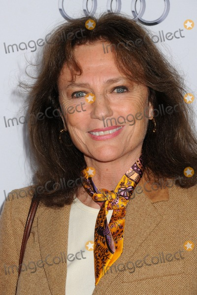 Jacqueline Bisset Photo - 11 November 2014 - Hollywood California - Jacqueline Bisset AFI FEST 2014 Screening of The Homesman held at the Dolby Theatre Photo Credit Byron PurvisAdMedia