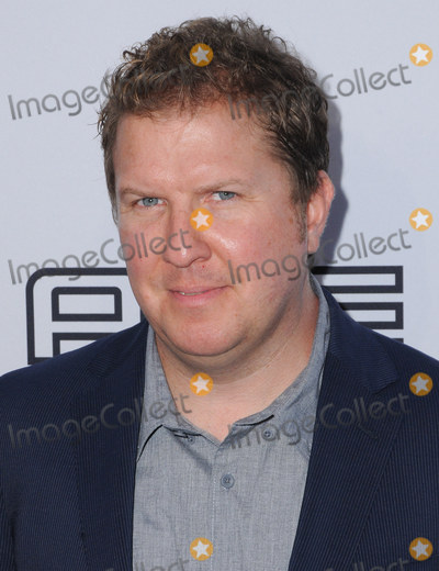 Nick Swardson Photo - 27 August 2016 - Culver City California Nick Swardson The Comedy Central Roast of Rob Lowe held at Sony Pictures Studios Photo Credit Birdie ThompsonAdMedia