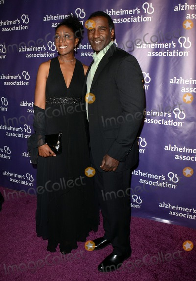 Norm Lewis Photo - 20 March 2013 - Beverly Hills California - Norm Lewis 21st Annual A Night At Sardis Gala Benefiting The Alzheimers Association Held At Beverly Hilton Hotel Photo Credit Kevan BrooksAdMedia