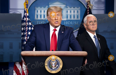 Mark Andes Photo - United States President Donald J Trump joined by United States Vice President Mike Pence delivers brief remarks on the stock marked and the Dow reaching 30000 for the first time in history at the White House in Washington DC on Tuesday November 24 2020 Credit Kevin Dietsch  Pool via CNPAdMedia