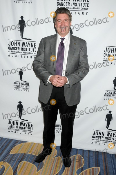 John Wayne Photo - 23 October 2014 - Beverly Hills California - Marcel Loh John Wayne Center Institute Luncheon 2014 Photo Credit Byron PurvisAdMedia