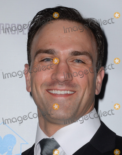 Audrey Hepburn Photo - 05 March 2015 - Hollywood California - Jeff Bosley Brighter Future for Children Gala by The Dream Builders Project to benefit Childrens Hospital Los Angeles Audrey Hepburn CARES Center held at Taglyan Cultural Center Photo Credit Birdie ThompsonAdMedia