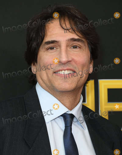 Vincent Spano Photo - 03 November 2019 - Beverly Hills California - Vincent Spano 23rd Annual Hollywood Film Awards held at Beverly Hilton Hotel Photo Credit Birdie ThompsonAdMedia