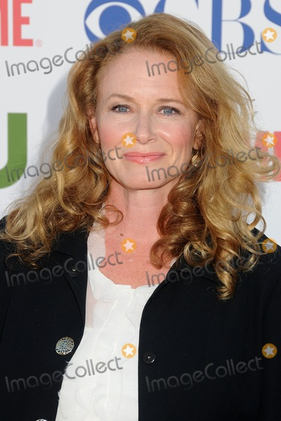 Ashley Crow Photo - 3 August 2011 - Beverly Hills California - Ashley Crow CBS CW and Showtime Summer 2011 TCA Party held at The Pagoda Photo Credit Byron PurvisAdMedia