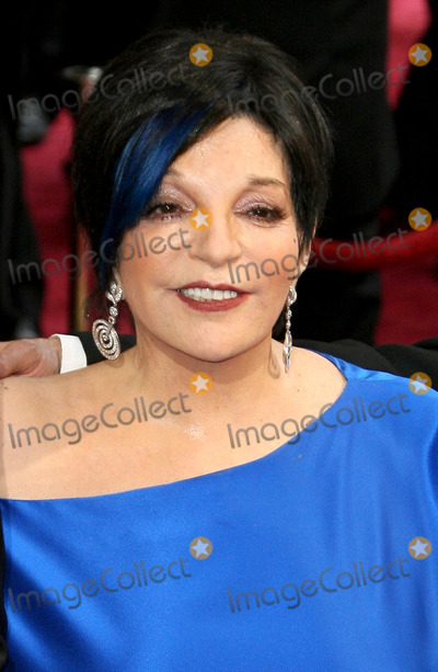 Liza Minnelli Photo - 02 March 2014 - Hollywood California - Liza Minnelli 86th Annual Academy Awards held at the Dolby Theatre at Hollywood  Highland Center Photo Credit AdMedia