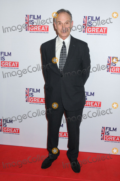 Arthur Max Photo - 26 February 2016 - West Hollywood California - Arthur Max The Film is GREAT Reception Honoring British Nominees of the 88th Annual Academy Awards held at Fig  Olive Photo Credit Byron PurvisAdMedia