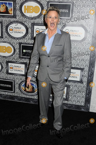 Amanda Bearse Photo - 8 February 2014 - Universal City California - Amanda Bearse Family Equality Councils Los Angeles Awards Dinner held at the Universal Studios Globe Theater Photo Credit Byron PurvisAdMedia