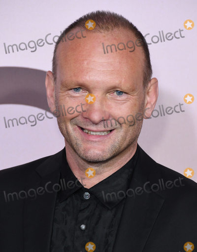 Andrew Howard Photo - 05 March 2020 - Hollywood California - Andrew Howard HBOs Westworld Season 3 Los Angeles Premiere held at TCL Chinese Theatre Photo Credit Birdie ThompsonAdMedia