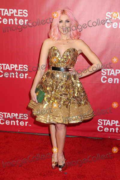 Bonnie McKee Photo - 13 February 2016 - Los Angeles California - Bonnie McKee 2016 MusiCares Person Of The Year Honoring Lionel Richie held at The Los Angeles Convention Center Photo Credit Byron PurvisAdMedia