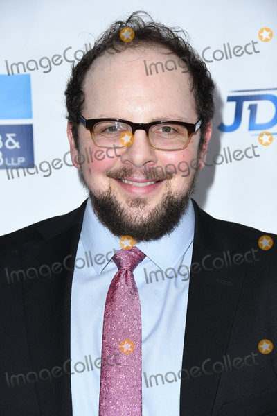 AUSTIN BASIS Photo - 12 May 2018 - Beverly Hills California - Austin Basis JDRFs 15th Annual Imagine Gala held at the Beverly Hilton Hotel Photo Credit Birdie ThompsonAdMedia