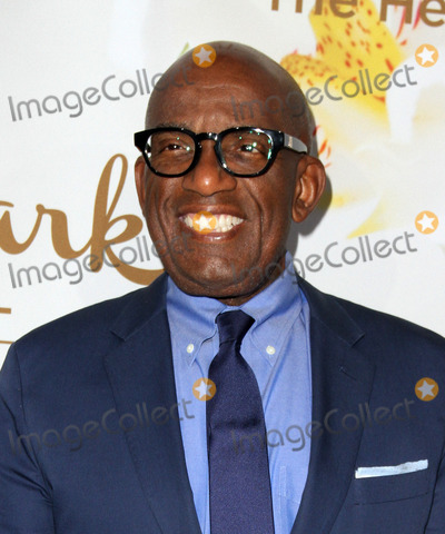 Al Roker Photo - 27 July 2017 - Los Angeles California - Al Roker Hallmark Channel  Hallmark Movies and Mysteries Summer 2017 Television Critics Association Press Tour Event held at a Private Estate in Beverly Hills Photo Credit AdMedia