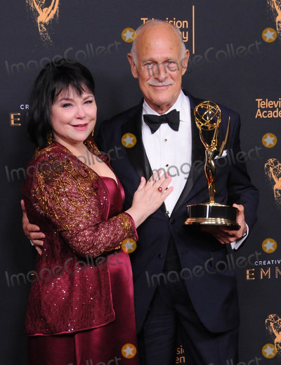Delta burke pictures and photos for Gerald mcraney and delta burke 2017