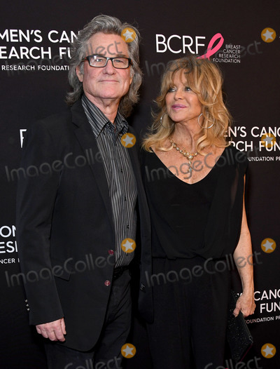 Goldie Photo - 28 February 2019 - Beverly Hills California - Kurt Russell Goldie Hawn The Womens Cancer Research Funds An Unforgettable Evening Benefit Gala held at Beverly Wilshire Four Seasons Hotel Photo Credit Birdie ThompsonAdMedia