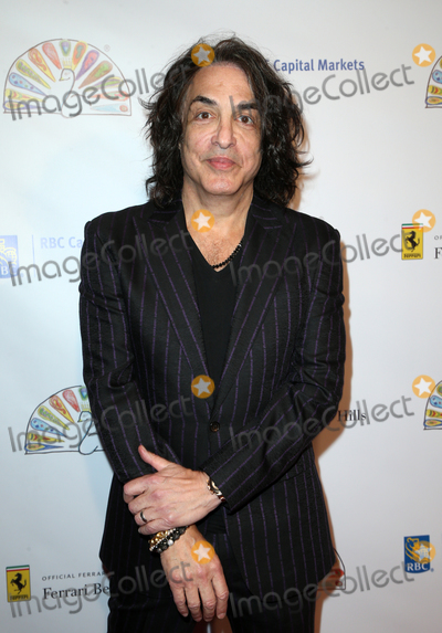 Four Seasons Photo - 21 July 2019 - Beverly Hills California - Paul Stanley The 2019 Flaunt It Awards held at The Beverly Wilshire Four Seasons Hotel Photo Credit Faye SadouAdMedia