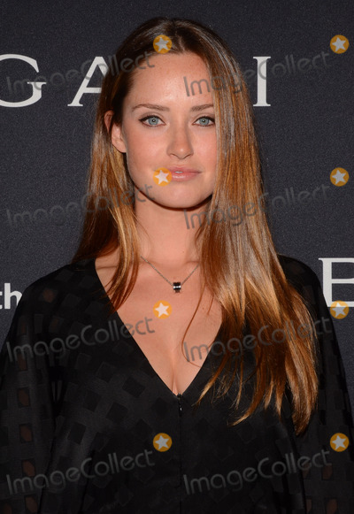 Fabrizio Ferri Photo - 17 February 2015 - Beverly Hills Ca - Merritt Patterson BVLGARI and Save the Children launches StopThinkGive a collection of celebrity portraits photographed by Fabrizio Ferri held at Spago Photo Credit Birdie ThompsonAdMedia
