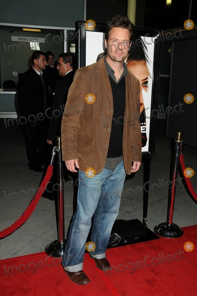 Brad Rowe Photo - 21 February 2012 - Hollywood California - Brad Rowe Gone Los Angeles Premiere held at Arclight Cinemas Photo Credit Byron PurvisAdMedia