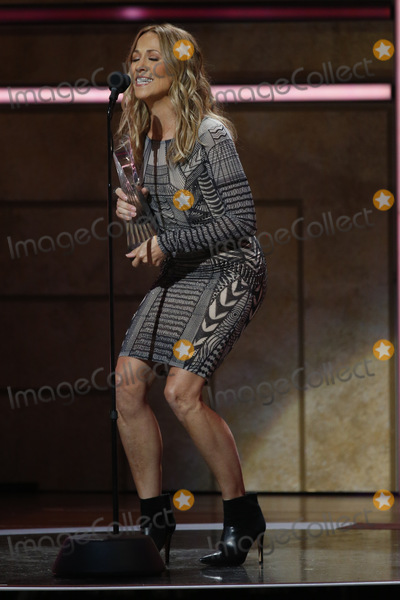 Sheryl Crow Photo - 17 October 2018 - Nashville TN - Sheryl Crow 2018 CMT Artists of the Year held at the Schermerhorn Symphony Center Photo Credit Frederick BreedonAdMedia
