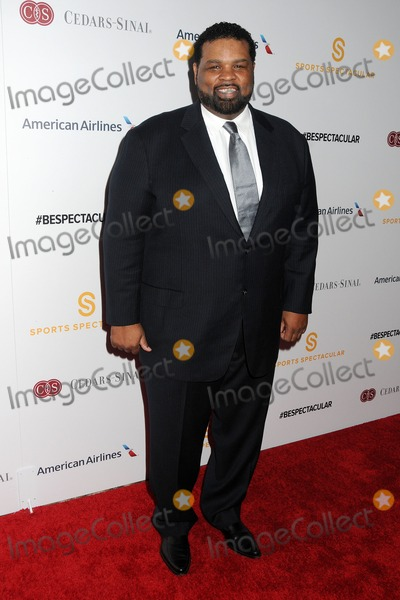 Andre Farr Photo - 18 May 2014 - Century City California - Andre Farr 29th Anniversary Sports Spectacular Gala held at the Hyatt Regency Century Plaza Hotel Photo Credit Byron PurvisAdMedia