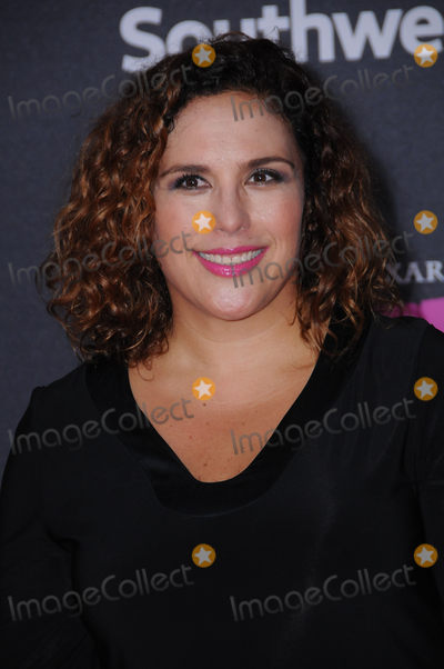 Angelica Vale Photo - 06 November  2017 - Hollywood California - Angelica Vale Disney Pixars Coco Los Angeles premiere held at El Capitan Theater in Hollywood Photo Credit Birdie ThompsonAdMedia