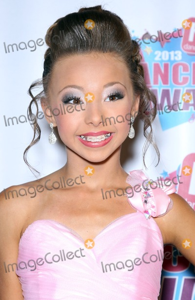 Sophia Lucia Photo - 03 July 2013 - Las Vegas NV -  Sophia Lucia KARTV Dance Awards hosted by Ro Shon at MGM Grand Resort Hotel and CasinoPhoto Credit mjtAdMedia