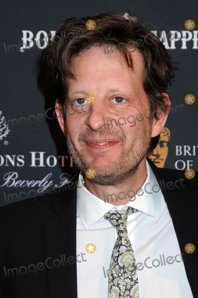 Christian Colson Photo - 15 January 2011 - Beverly Hills California - Christian Colson 17th Annual BAFTA Los Angeles Awards Season Tea Party held at the Four Seasons Hotel Photo Byron PurvisAdMedia