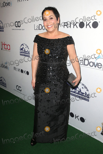 Angela Levin Photo - 25 February 2018 - Hollywood California - Angela Levin 4th Annual Hollywood Beauty Awards held at Avalon Hollywood Photo Credit F SadouAdMedia