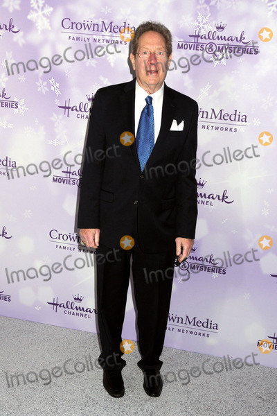 John Sterling Photo - 8 January 2016 - Pasadena California - John Sterling Hallmark Channel Winter 2016 Television Critics Association Press Tour held at Tournament House Photo Credit Byron PurvisAdMedia