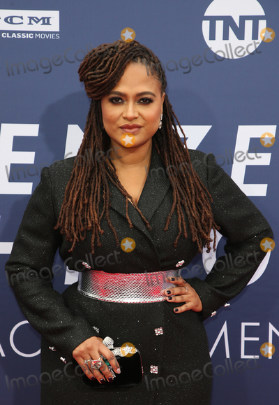 Ava DuVernay Photo - 6 June 2019 - Hollywood California - Ava DuVernay The American Film Institutes 47th Life Achievement Award Gala Tribute To Denzel Washington  held at Dolby Theatre Photo Credit Faye SadouAdMedia